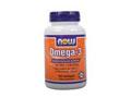 Omega-3 奧米加-3