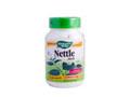Nettle Herb   蕁麻