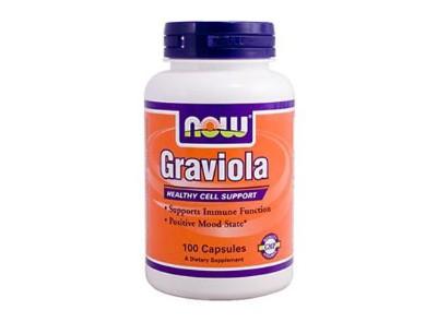 Graviola 番荔枝