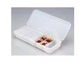 Vitamin/Pill organize7天維他命/藥丸盒