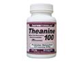 Theanine 茶氨酸