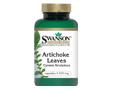 Artichoke Leave 洋薊