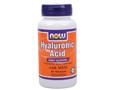 Hyaluronic Acid 透明質酸