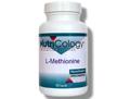 蛋胺酸  L-Methionine