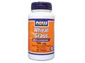 Wheat Grass 小麥草