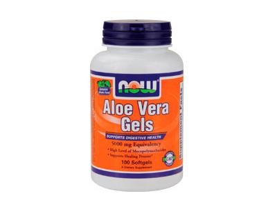 蘆薈提純  Aloe Vera Extract