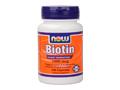 Biotin  生物素