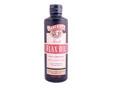 Flax Oil  有機亞麻籽油