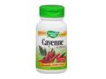Cayenne 紅椒粉