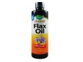 Flax Oil 有機亞麻子油
