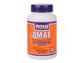 DMAE   二甲氨基乙醇