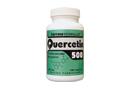 Quercetin 洋蔥素 (槲皮素)