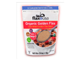 Flax Seed Powder 有機亞麻籽粉