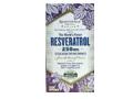Resveratrol / Quercetin