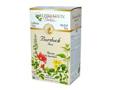 Burdock Tea 牛蒡茶