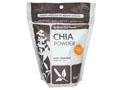 Chia Powder 有機奇異子粉