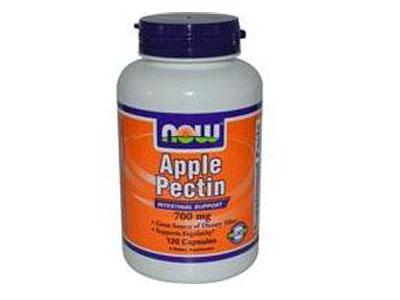 Apple Pectin 蘋果果膠