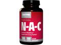 N-Acetyl-Cysteine NAC 乙醯半胱胺酸