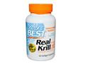 Krill Oil 磷虾油