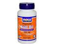 Neptune Krill Oil 海王磷虾油