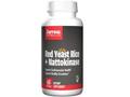 紅麴+納豆激酶