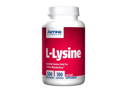 L-Lysine  賴氨酸
