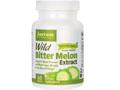 Wild Bitter Melon 野生苦瓜素