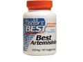Artemisinin  青蒿素