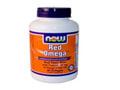 Red Omega-3 紅奧米加-3