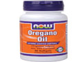 Oregano Oil 牛至油