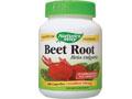 Beet Root 甜菜根