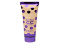 Spotless CC Cream