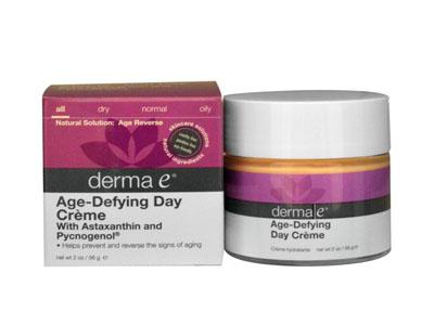 Age-Defying Antioxidant Day Cr