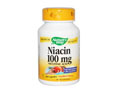 Niacin菸鹼酸