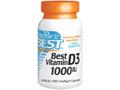 Vitamin D3 維他命D3