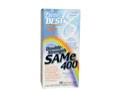 SAM-e (腺苷蛋氨酸)