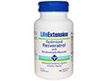 NIAGEN® Nicotinamide Riboside