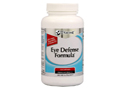 Eye Defense Formula 至尊護眼專方