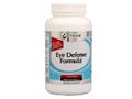 Eye Defense Formula 至尊護眼專方