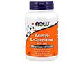 Acetyl L-Carnitine 乙醯肉鹼