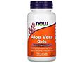 Organic Aloe Vera有機蘆薈素