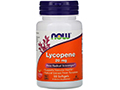 Lycopene 茄紅素