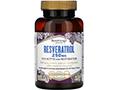 Resveratrol / Quercetin Cellular Age-Defying Formula